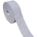 Papier toilette Niceday Qualité maxi 2 épaisseurs   6 Rouleaux de 1900 Feuilles