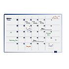 Planning mensuel Legamaster 90 x 60 cm