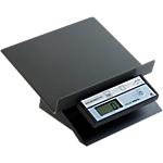 Pèse lettre Alba PREPRO5 5 kg
