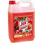 Nettoyant liquide multi usages jex PROFESSIONNEL Professionel Express Vergers de Provence   5 L