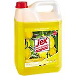 Nettoyant liquide multi usages jex PROFESSIONNEL   5 L