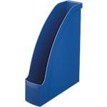 Porte revues Leitz Plus Bleu