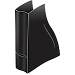 Porte revues CEP Noir