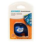 Étiquettes DYMO 5.41E+17