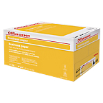 Papier Office Depot A3 80 g