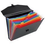 Valisette trieur Viquel Rainbow Assortiment