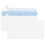 Enveloppes Niceday C6 80 g