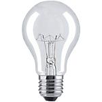 Ampoule halogène standard E27 55 W Blanc neutre