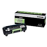 Toner 50F2U00 D'origine Lexmark Noir