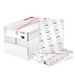 Papier couché  Xerox A4 140 g