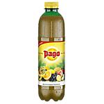Jus de fruits Pago   6 Unités de 1 L