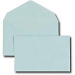 Enveloppes recyclées GPV 64 g
