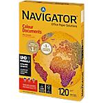 Papier Navigator A4 120 g