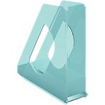Porte revues Esselte Colour'Ice Bleu