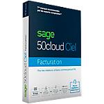 Logiciel de gestion Ciel Sage 50cloud Facturation (30 jours)