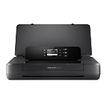 Imprimante HP OfficeJet 200 Couleur Jet d'encre A4