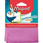 Chiffonette pour ardoise Maped