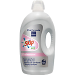 Lessive Liquide SKIP Skip Colour Sensitive Eco   4.32 L