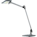 Lampe de bureau LED 10 W Hansa Argenté