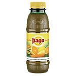 Jus de fruits Pago   12 Unités de 330 ml