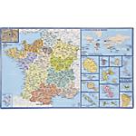 Sous main Viquel France 60 x 36 cm