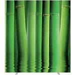 Cloison amovible Paperflow 1600 x 1760 mm Vert