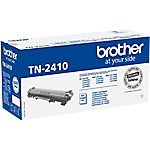 Toner TN 2410 D'origine Brother Noir