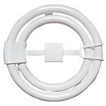 Ampoule fluorescente circline Unilux 65 W Blanc neutre