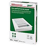 Papier Office Depot A3 75 g