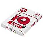 Papier IQ A3 80 g