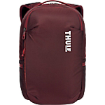 Sacoche PC Portable Nylon 800D THULE Ember Rouge