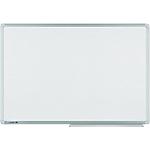 Tableau blanc Legamaster Universal Plus Émail Magnétique 150 x 100 cm