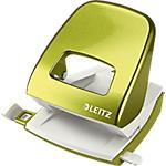 Perforateur 2 trous Leitz NeXXt WOW Vert