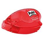 Roller de colle rechargeable Pritt 0,84 x 84 x 14 cm Rouge