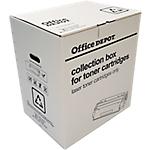 Récupérateur de toner usagé Office Depot 5006610