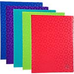 Protège documents Exacompta OffiX 40 Coloris aléatoire