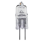 Capsule anti UV G4 20 W Blanc neutre