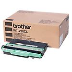 Récupérateur de toner usagé Brother WT220CL