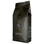 Café en grains Non décafeiné Miko Diamant Noir   1 kg