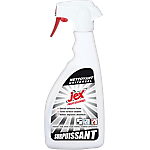 Détergent jex PROFESSIONNEL Ultra Powerful Citron.   500 ml