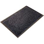 Tapis d'entrée Floortex Ultimat 90 (H) x 150 (l) cm Gris