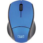 Mini Souris Sans Fil Sans fil T'nB MM240BL USB Bleu
