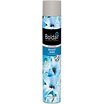 Aérosols Parfumants Boldair Bouquet Marin   750 ml