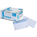 Enveloppes GPV DL 80 g