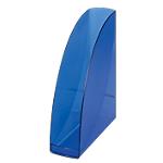 Porte revues CEP CepPro Happy Bleu