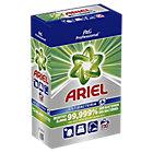 Lessive en poudre antibactérien Ariel Professionnel 120 doses   7.80 kg