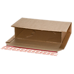 Office Depot CP 020 30 (H) x 22 (l) x 22,5 (P) cm Marron