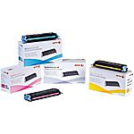 Toner Xerox Compatible CC532A Jaune