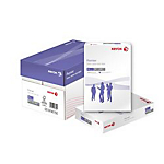 Papier copie & multi usage Xerox A4 80 g