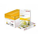 Papier copie & multi usage Xerox A4 100 g